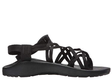 Chaco ZX/2® Classic.