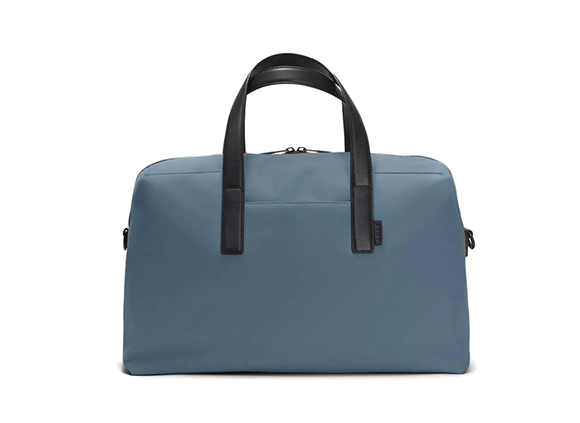 The Everywhere Bag by Away in Coast Blue