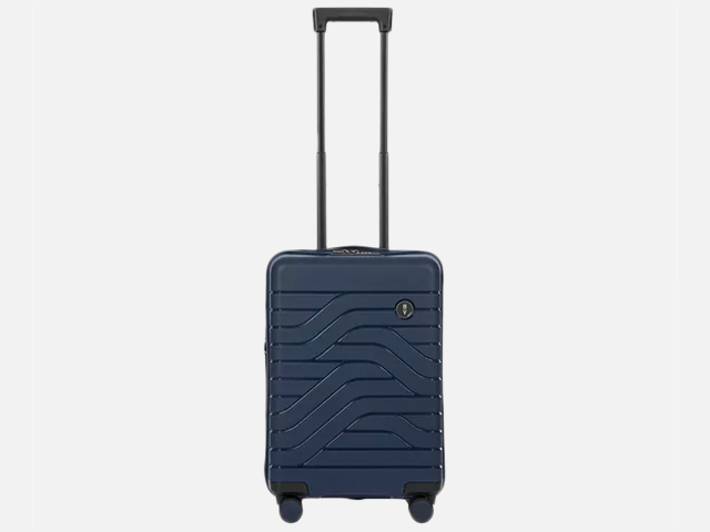 """Bric's B