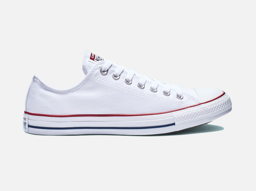 ConverseChuck Taylor All Star Low Top.