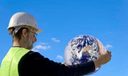 9 Ways by Which You Can Save the Earth
