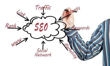 Types of SEO Strategy