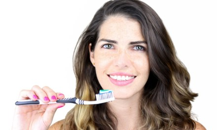 Teeth whitening important Guide line