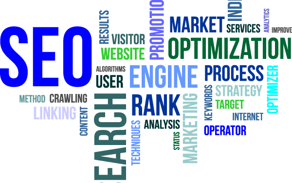 Search Engine Optimization Tactics That Never Fail