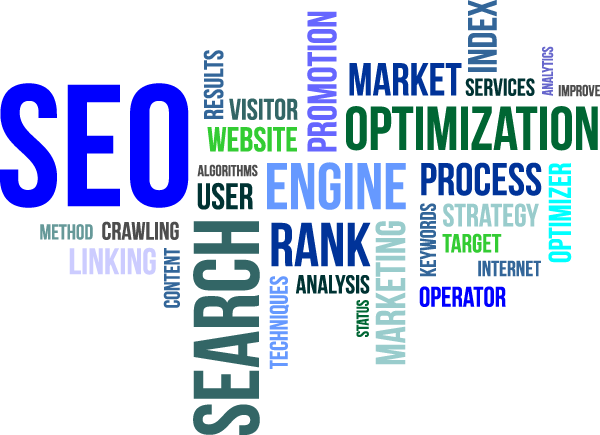 Why SEO Audit is Important?
