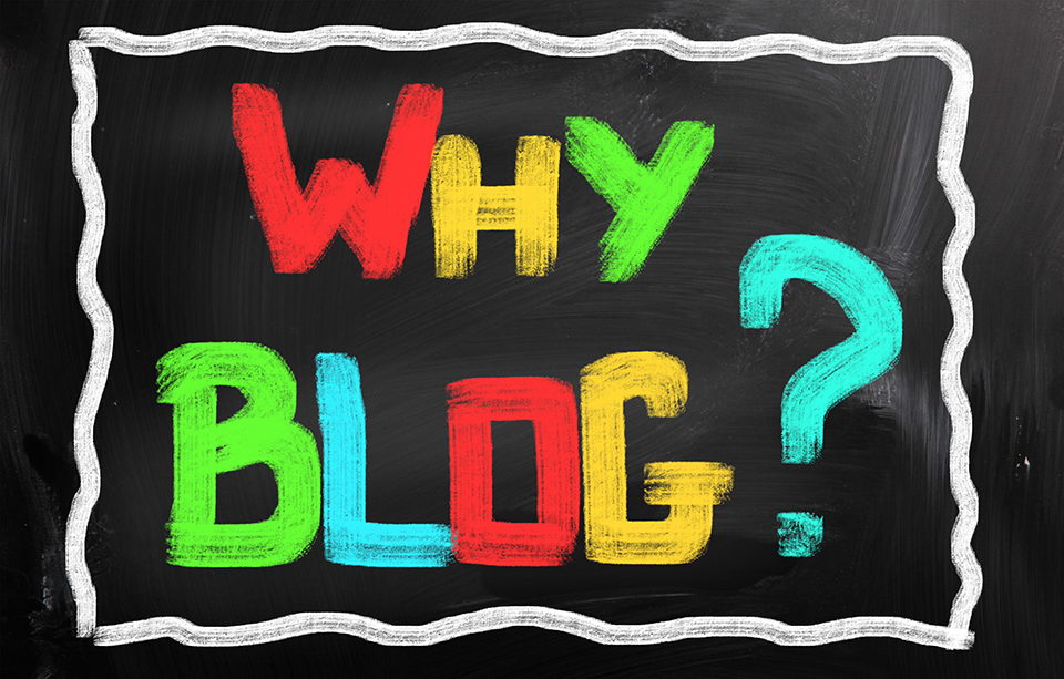 Blog SEO Tips – SEO Strategy For Your Blog