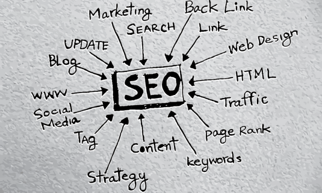 Here is Why You Should Become SEO Expert?
