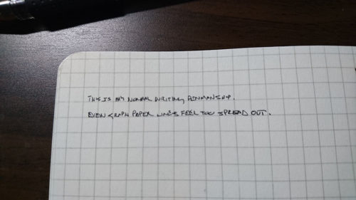 normal_handwriting_for_me
