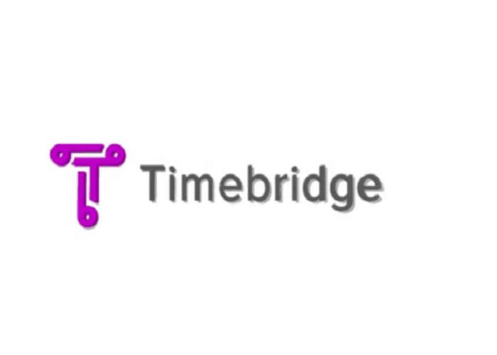online meeting scheduler time bridge