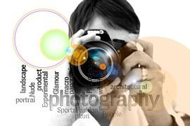 Digital camera buying guide