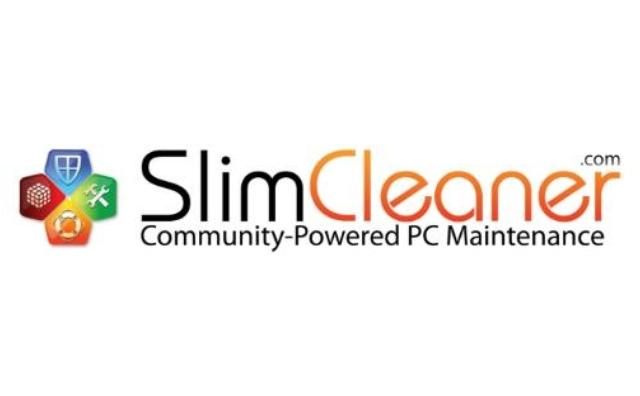 slimcleaner pc software