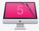 cleanmymac coupon