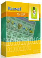 kernel for zip file recovery discount
