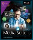 Cyberlink Media suite offer
