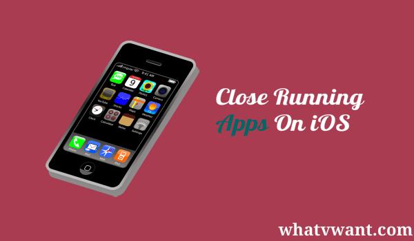 close-running-apps-on-ios