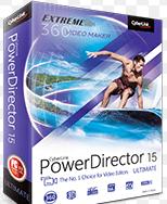 cyberlink-power-director-15