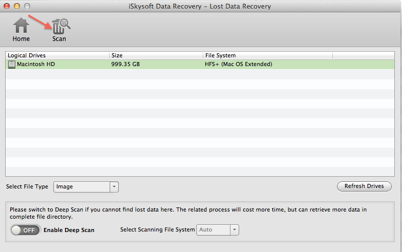 lost-data-recovery1