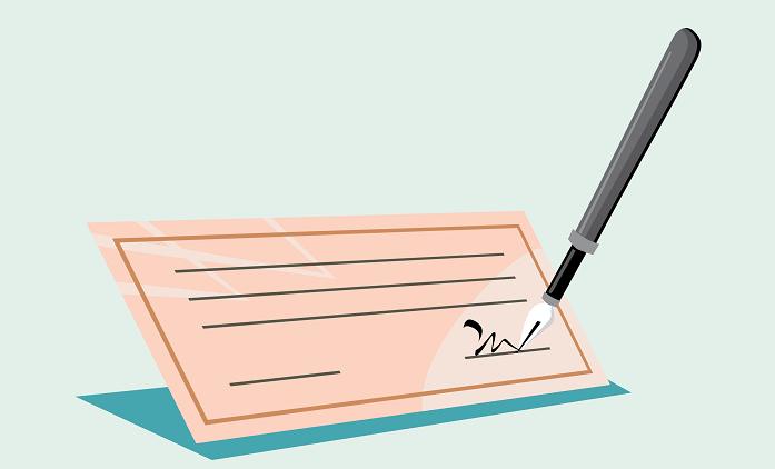 yahooo mail signature