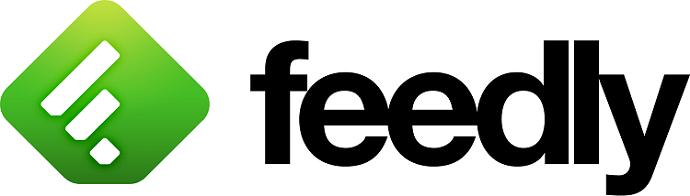 feeblyy