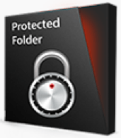 iobit protected folder discount