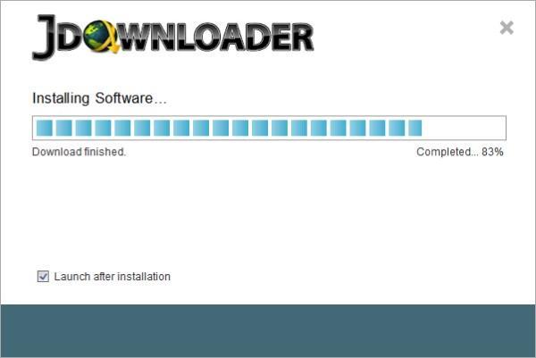 jdownloader.JPG