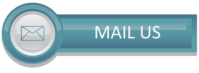 yahoo mail contact