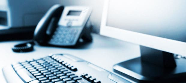5 Benefits of VoIP CRM Integration 1