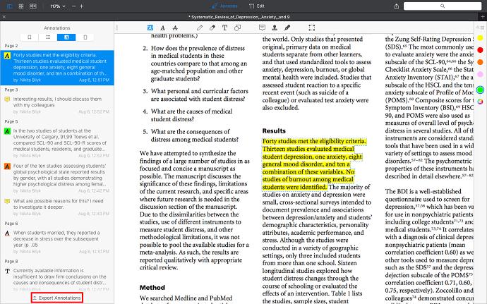 pdfexpert final annotations