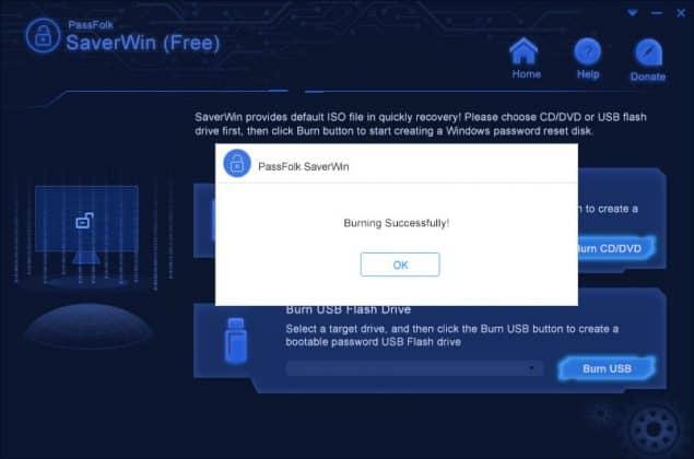 3 Simple Ways to Reset Windows 10 Password 1