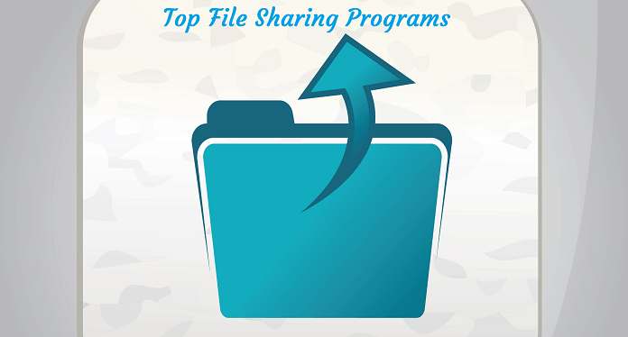 File Sharing Programs