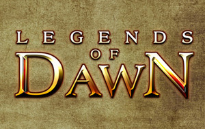 legendsof dawn logo