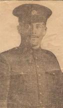 Arthur Metcalfe