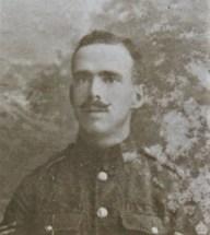 Ernest Victor Page