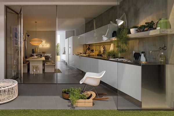 Kitchen Kulture - Gestalten