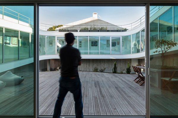 House in Estoril