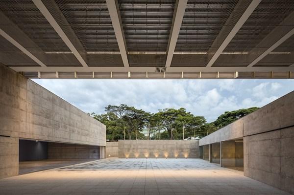 Confederação Nacional de Municípios, Brasília