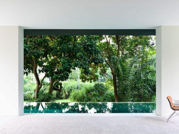 KAP-House, Singapore