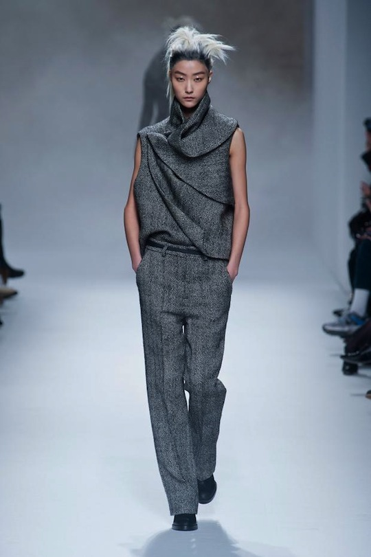 haider-ackermann-autumn-fall-winter-2013-pfw3