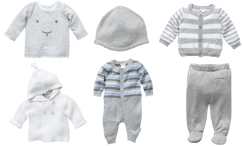 Target Mockingbird clothing edit