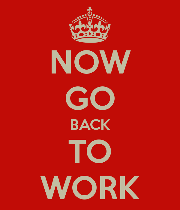 https://i1.wp.com/www.whatwouldkatedo.com/wp-content/uploads/2013/04/now-go-back-to-work.png