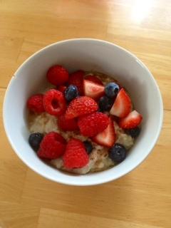 organic porridge-final