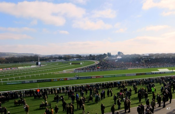 Cheltenham_racecourse_(13177855375)