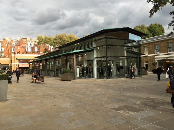 Duke of York Square overview small