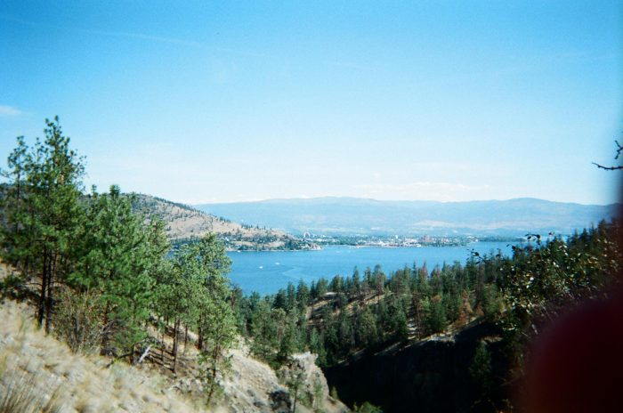 Kelowna_from_Bear_Creek_Prov_Park