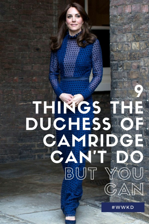 kate-middleton-cant-do-this