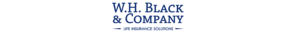 Black Insurance Owned Companies Life