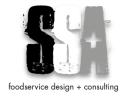 SSA_Logo