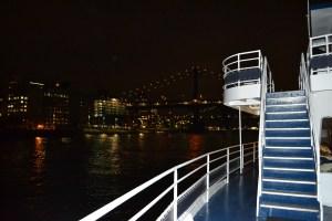 2.-World-Yacht