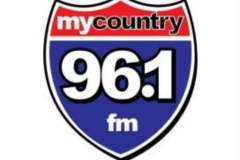 My Country 96.1