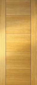 Browse Prefinished Oak Doors